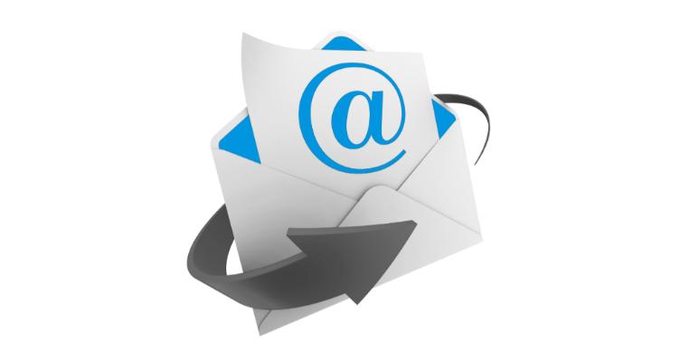 Услуги E-Mail маркетинг