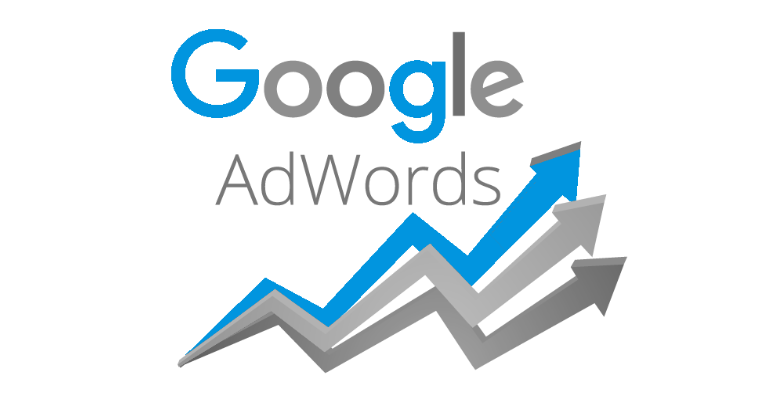 Настройка AdWords Google