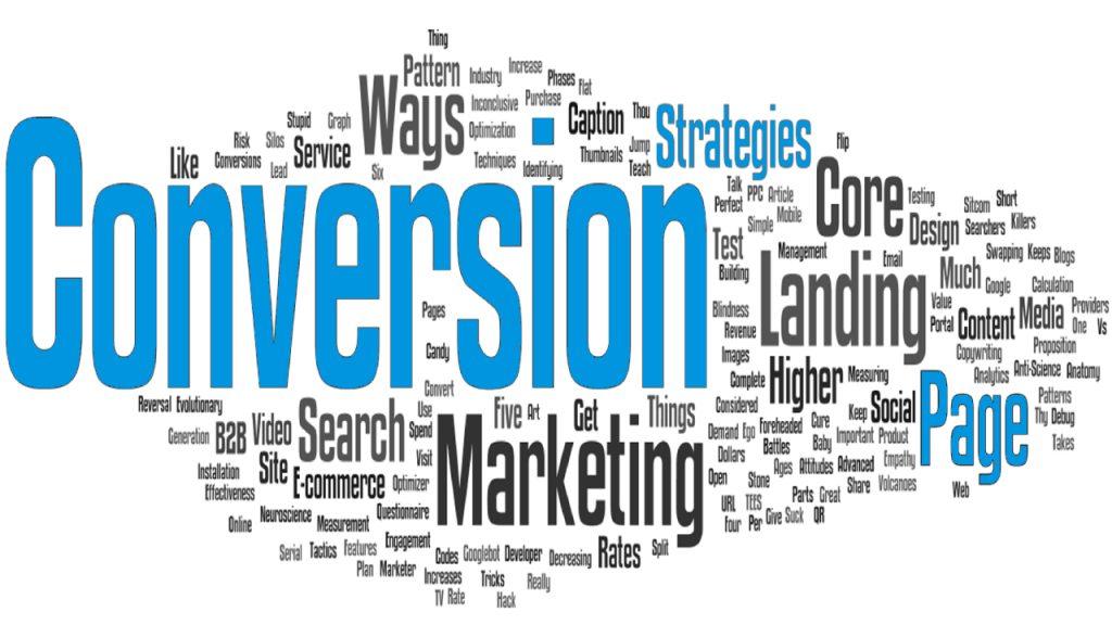 Термины в маркетинге и seo продвижении